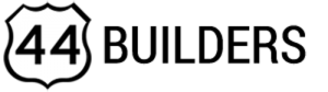 44_builders_logo_500x140