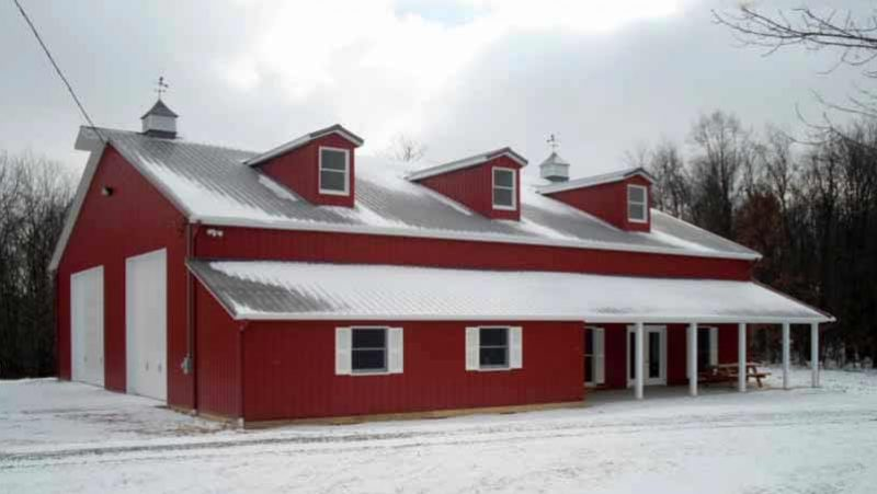 agricultural_building-001_800x450