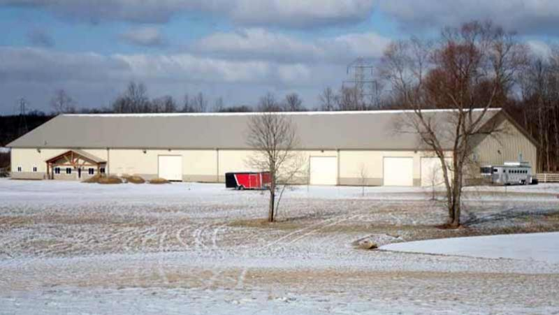 agricultural_building-002_800x450