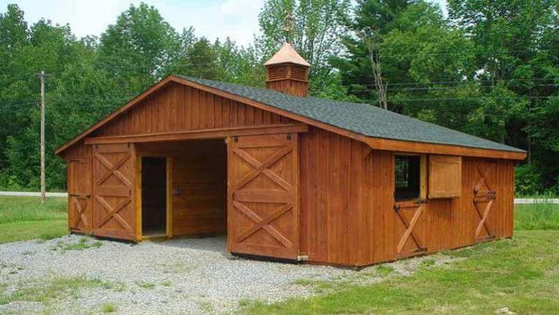 horse_barn-002_800x450