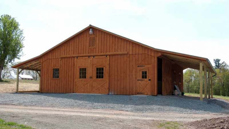 horse_barn-003_800x450