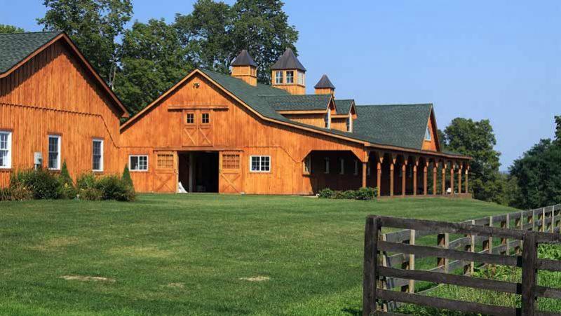 horse_barn-005_800x450